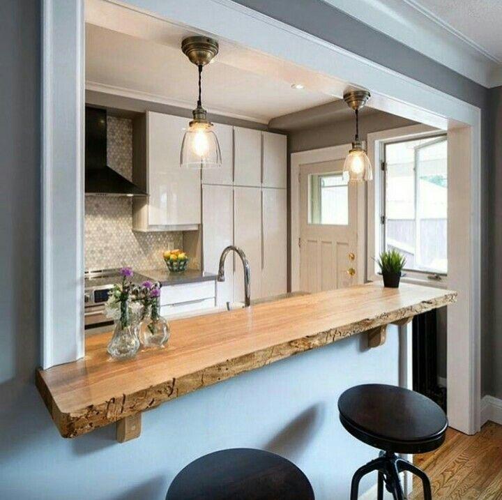 Pin von Melissa Geiger auf kitchen remodel | Pinterest | Küche