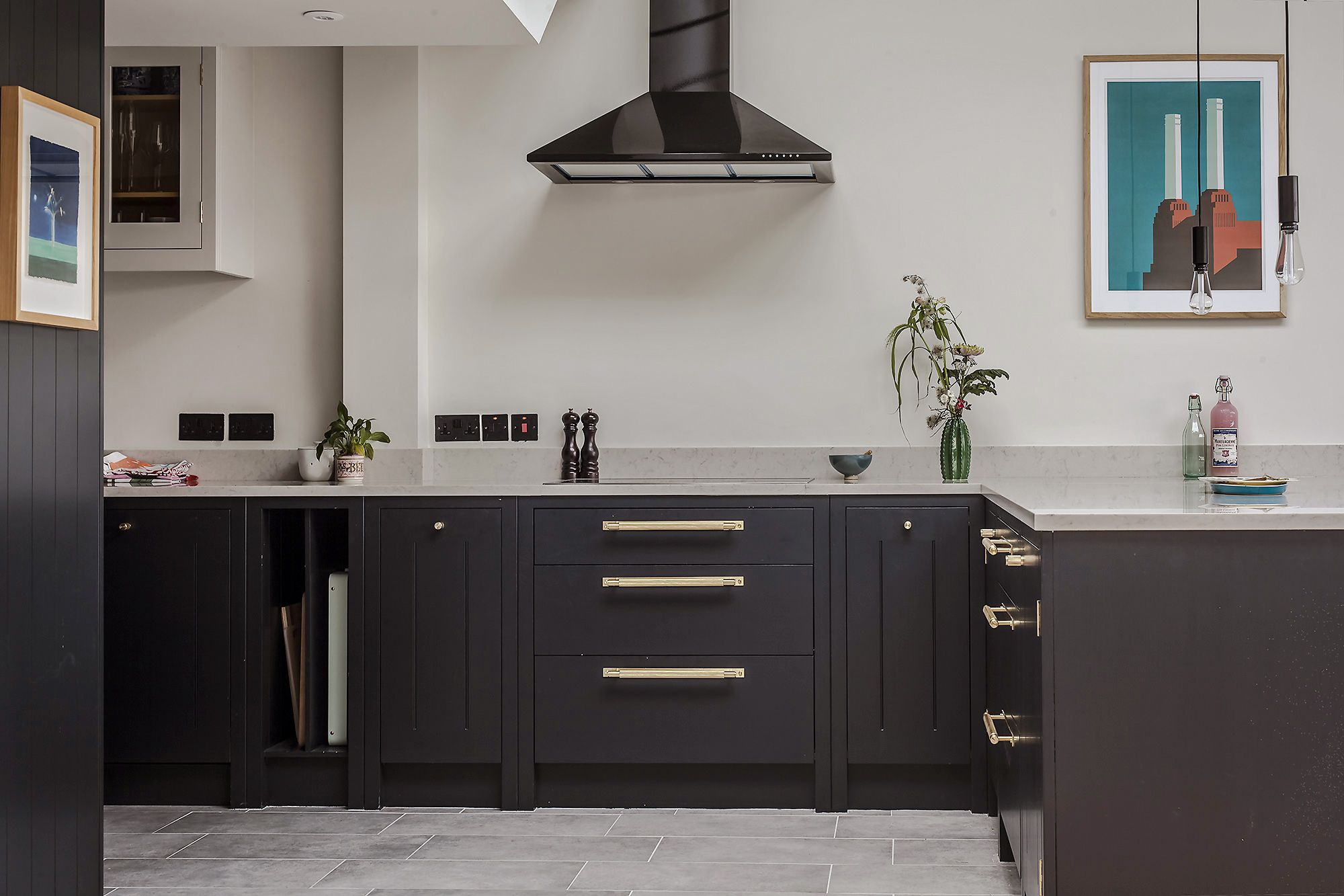 Pin by British Standard on BS Drawers & Details