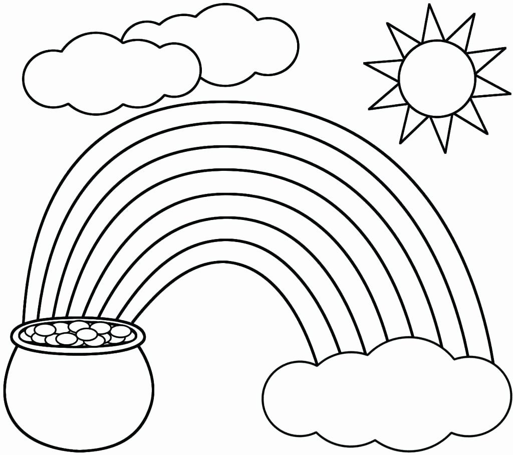 Rainbow Coloring Pages For Toddlers Inspirational Printable Cloud Coloring Sheet Fiestaprint Unicorn Coloring Pages Earth Day Coloring Pages Coloring Pages [ 908 x 1024 Pixel ]
