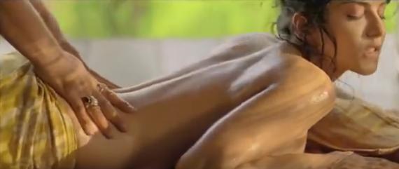 massage erotique pour femme massage érotique pour homme