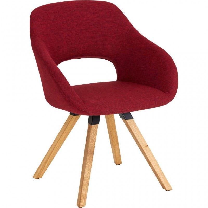 Esszimmerstühle modern braun  stuhl-braun-dieter-knoll.jpeg | Unser Haus - Essen & Wohnen ...