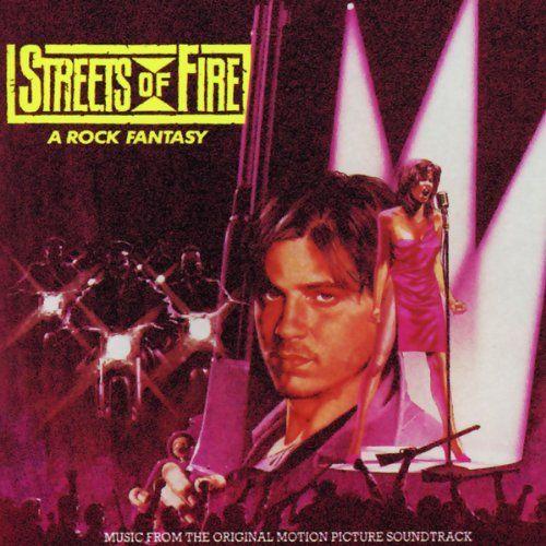 Streets of Fire MCA https://www.amazon.co.uk/dp/B0000259WT/ref=cm_sw_r_pi_dp_x_75ZVybJZC1PG7