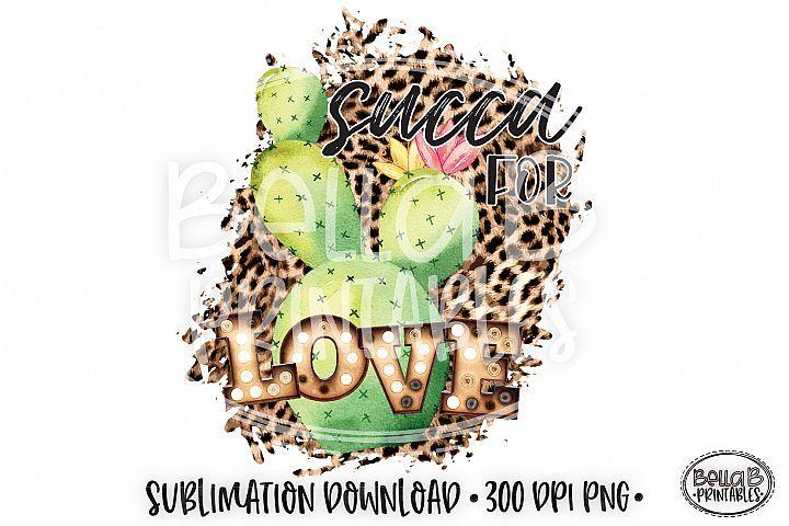 Download Valentine's Sublimation, Succa for Love Sublimation ...