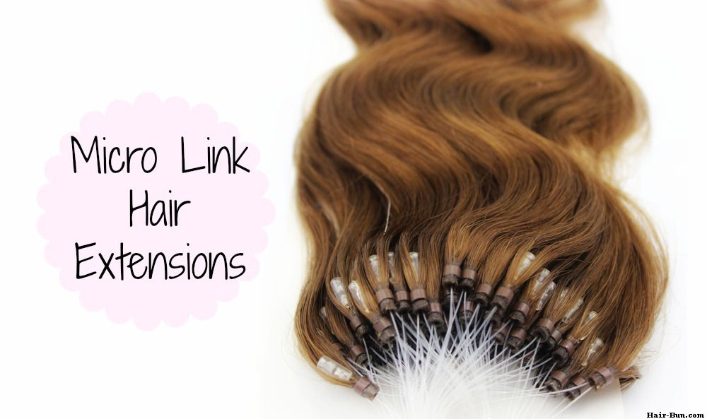 Park Art|My WordPress Blog_Are Micro Links Good For Your Hair