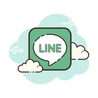 Line Icons - Free Download, PNG and SVG
