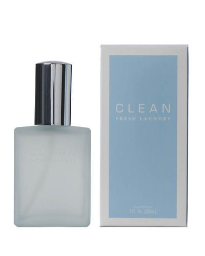 Perfume Clean Fresh Laundry Fragrances Perfume Smell Good