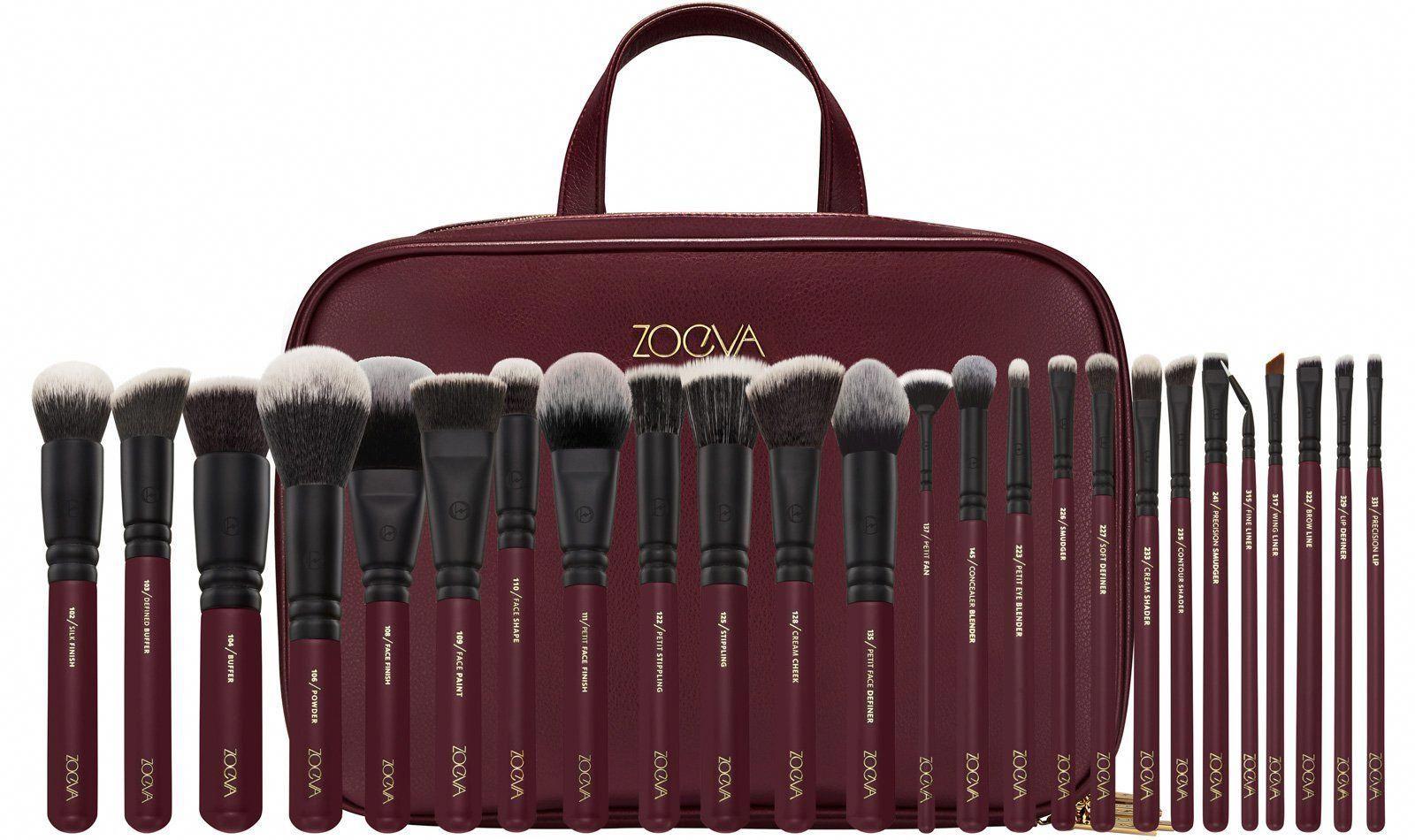 On Sale. musthavemakeuptools Makeup brushes, Makeup