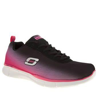 Kid shoes, Skechers, Skechers shoes