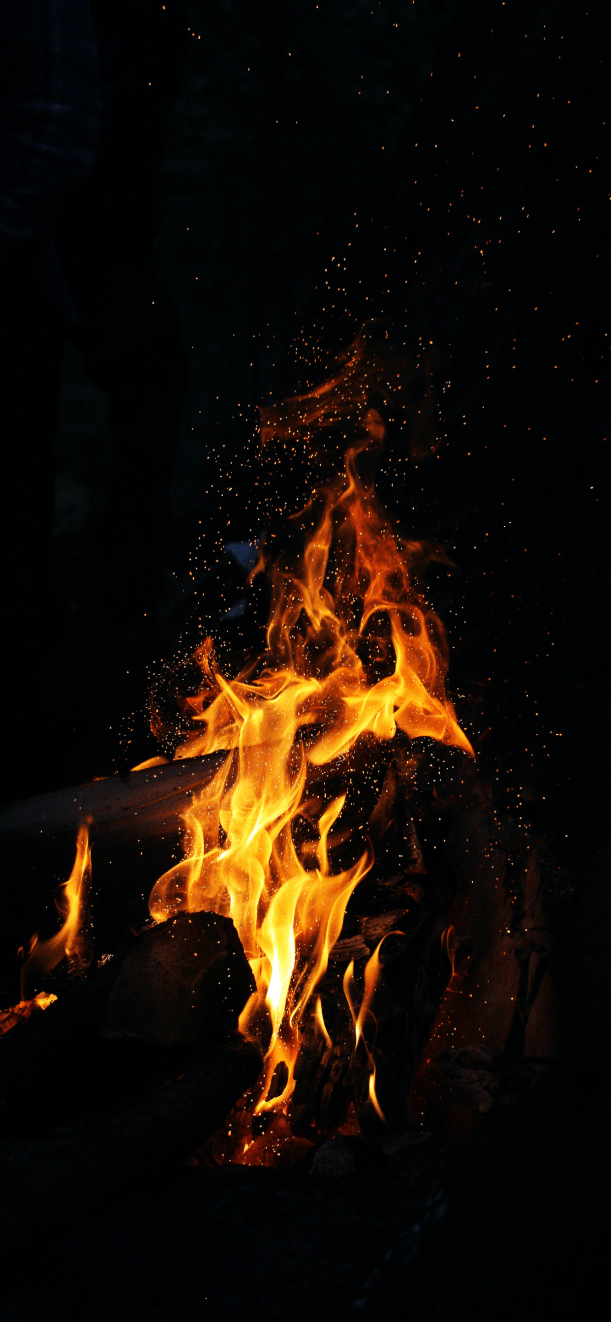 Fire Wallpaper for iPhone 11, Pro Max, X, 8, 7, 6 - Free Download on 3Wallpapers