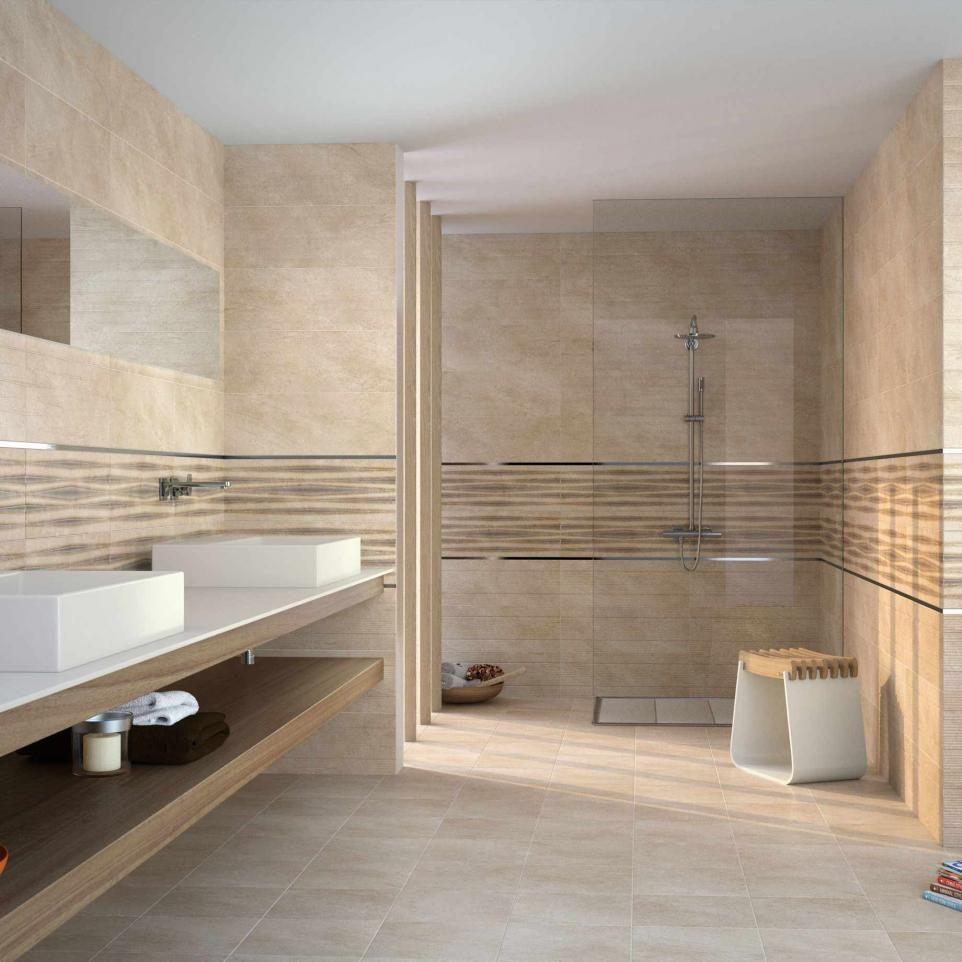 athena beige beige porcelain bathroom