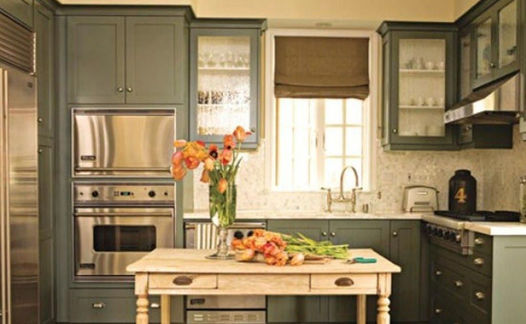 Designing  kitchen for supplementary or existing house is huge investment in time keep also rh co pinterest