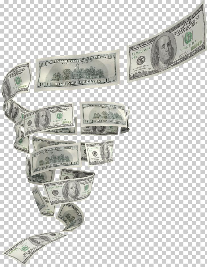 Currency Money United States Dollar Animation Currency Money Png Animation Avatar Bank Belt Cartoon Png Images For Editing Psd Texture Cartoon
