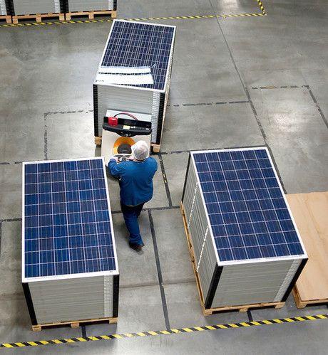 Solar Panels For Sale Buy Solar Panels Solar Panels For Sale Solar Energy Kits