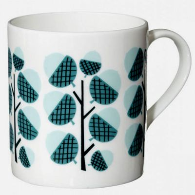 donna wilson on print & pattern