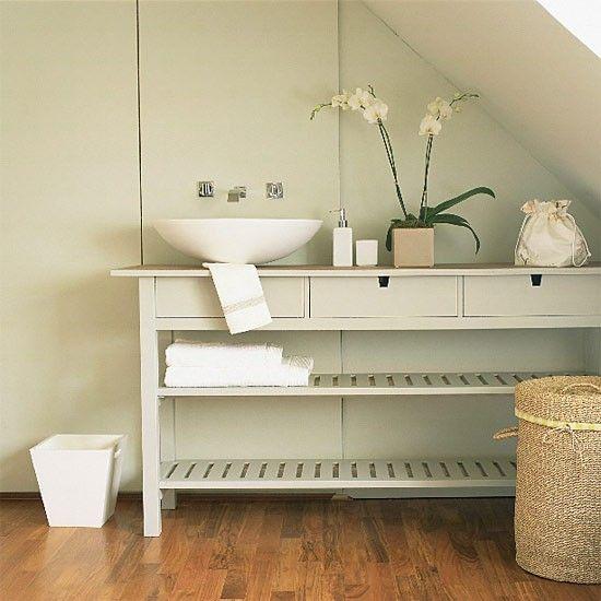 Bathroom Console Table Bathroom Vanities Design Ideas Ideal