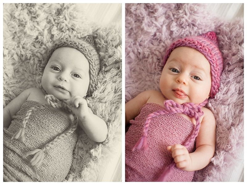 Family newborn lifestyle photographer in livermore ca