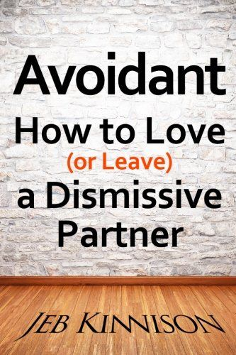 Pin by Katie Lawless on Books | Attachment theory, Bad boyfriend