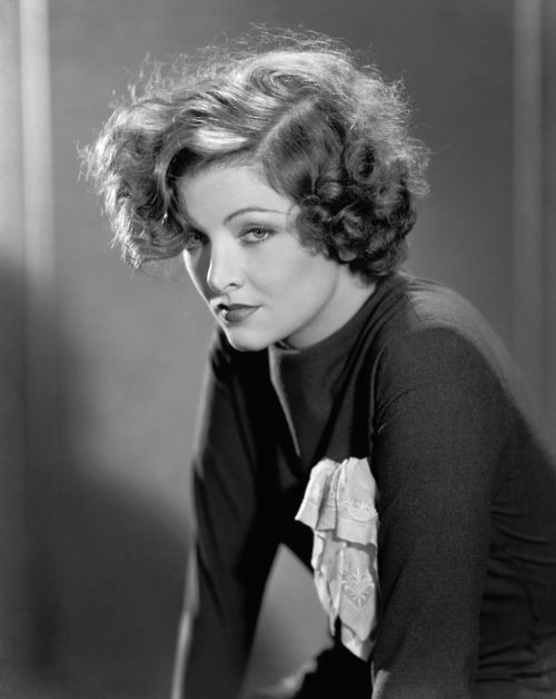 happy birthday myrna loy born