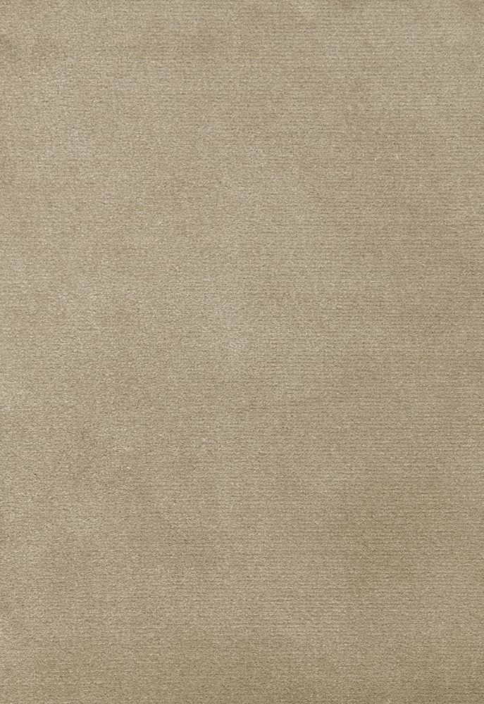 "Monaco Velvet Driftwood 65902 by Schumacher Fabric Cote d'Azur Indoor-Outdoor 100% Solution - Wyzenbeek 100,000 H:-, V:- 54"" - Fabric Carolina - Schumacher"