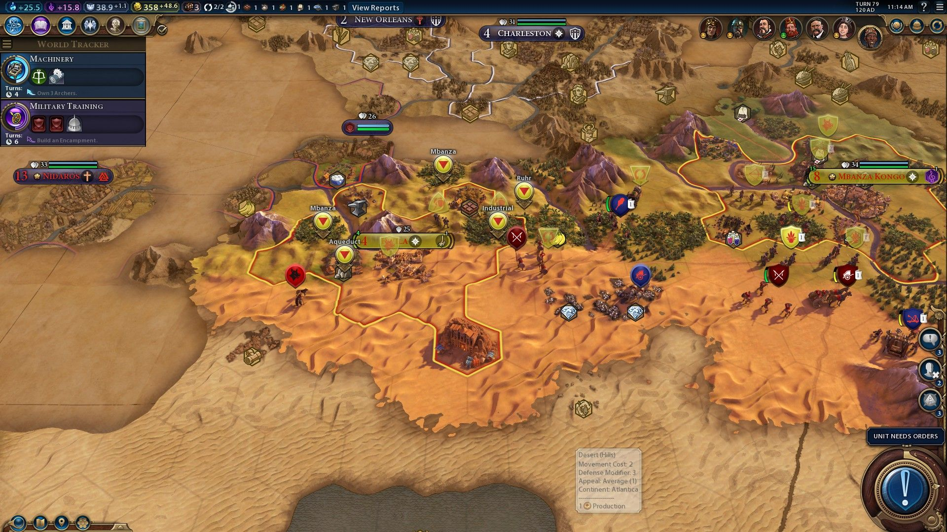 Petra porn in the making civilizationbeyondearth gaming petra porn in the making civilizationbeyondearth gaming civilization games world gumiabroncs Images