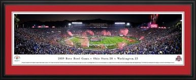 Ohio State Buckeyes Pictures College Basketball