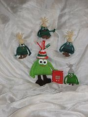 Christmas Tree Minions pattern by Sheila Higgins #minionpattern Ravelry: Christmas Tree Minions pattern by Sheila Higgins #minionpattern Christmas Tree Minions pattern by Sheila Higgins #minionpattern Ravelry: Christmas Tree Minions pattern by Sheila Higgins #minionpattern Christmas Tree Minions pattern by Sheila Higgins #minionpattern Ravelry: Christmas Tree Minions pattern by Sheila Higgins #minionpattern Christmas Tree Minions pattern by Sheila Higgins #minionpattern Ravelry: Christmas Tree M #minionpattern
