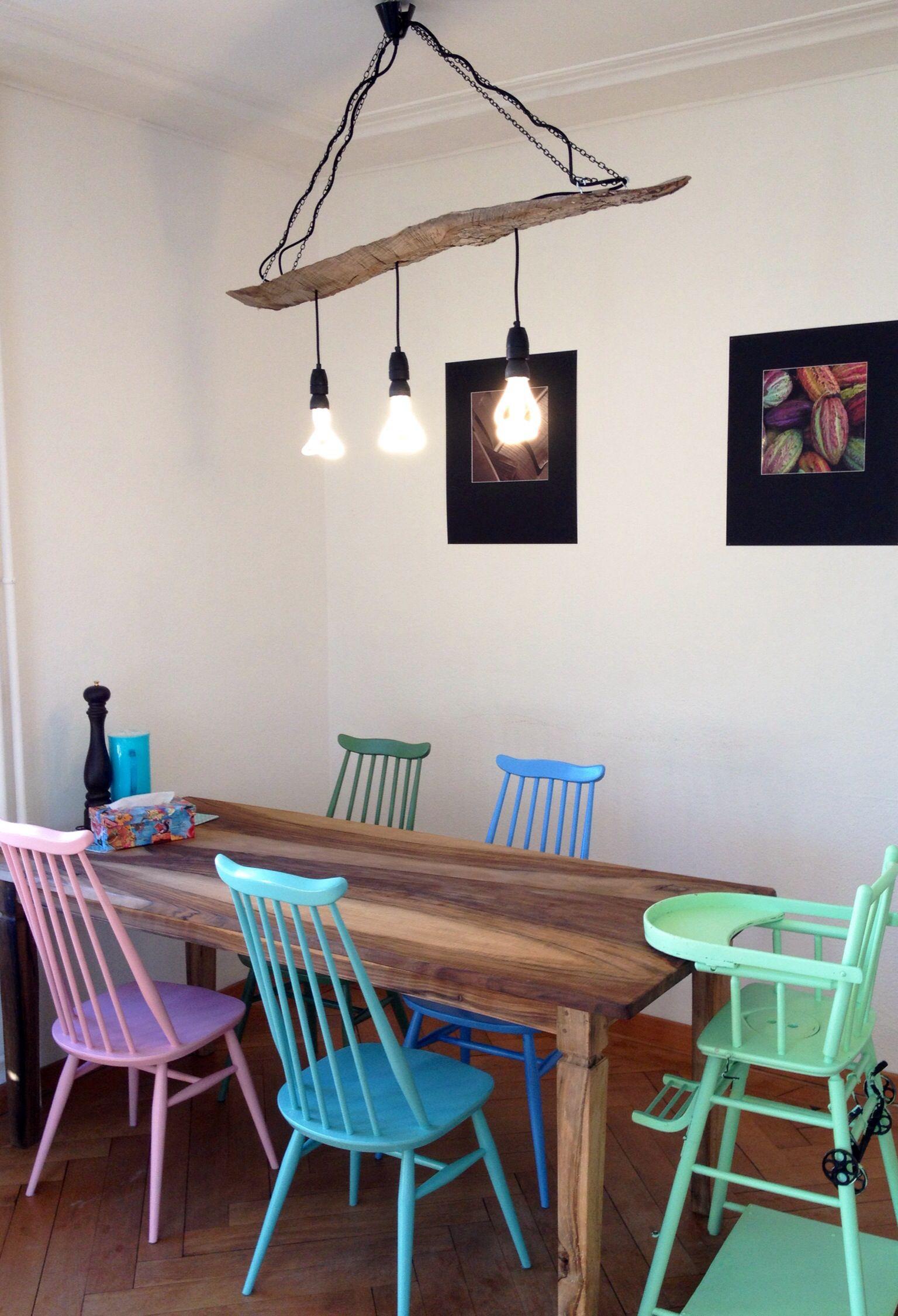 Home Made Lamps homemade lamp | homemade deco & furniture | pinterest | homemade