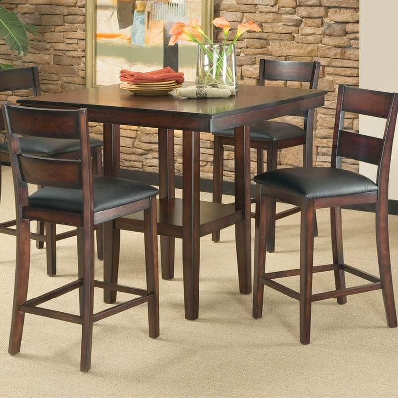 Pub Tables And Chairs Counter Height Dining Sets Counter Height Dining Table Counter Height Table Sets