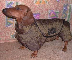 Подстилка для собак с подогревом