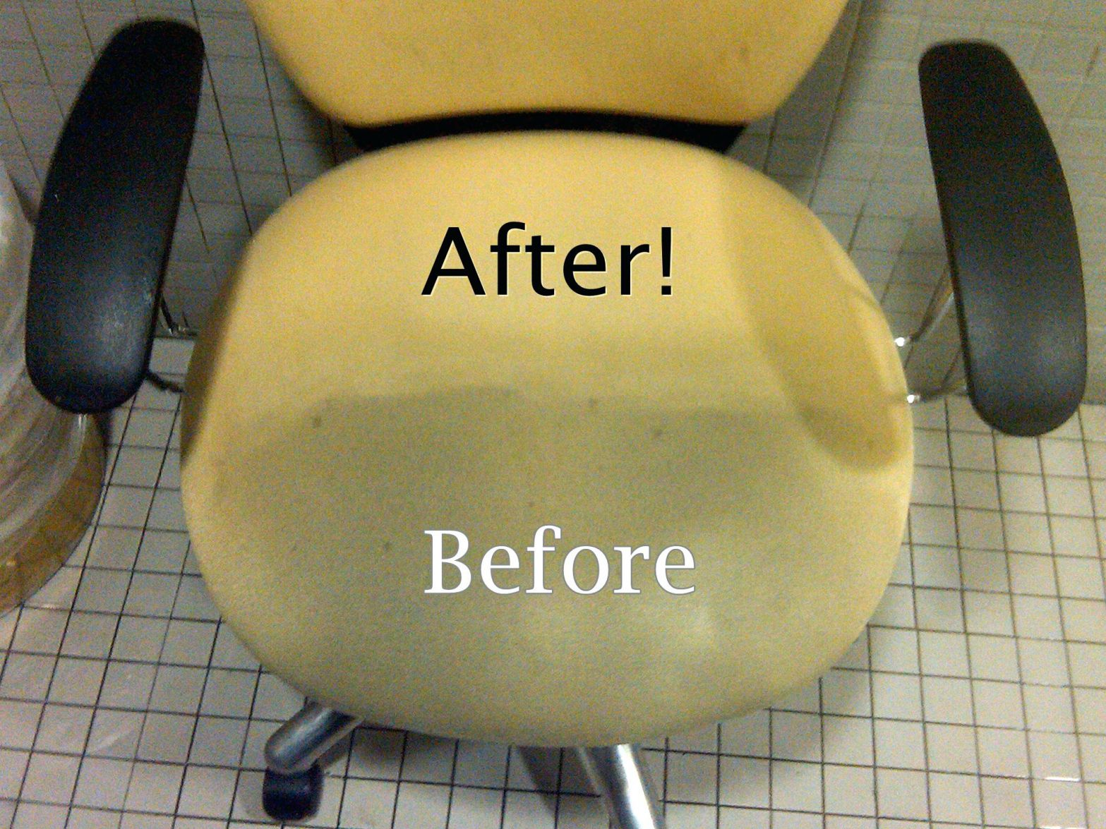 77 Office Chair Cleaning Custom Home Furniture Check More At Http