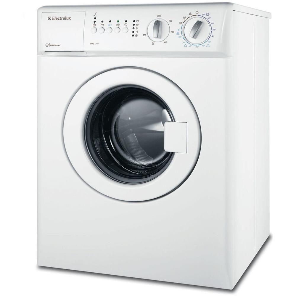 ? Migliore lavatrice 3 kg top 5 e offerte 2020 (con