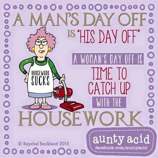 Image result for funny pics women's day