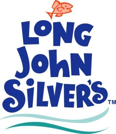 Long John Silver S Fried Clams Long John Silver Long John Silvers Coupons Long Johns