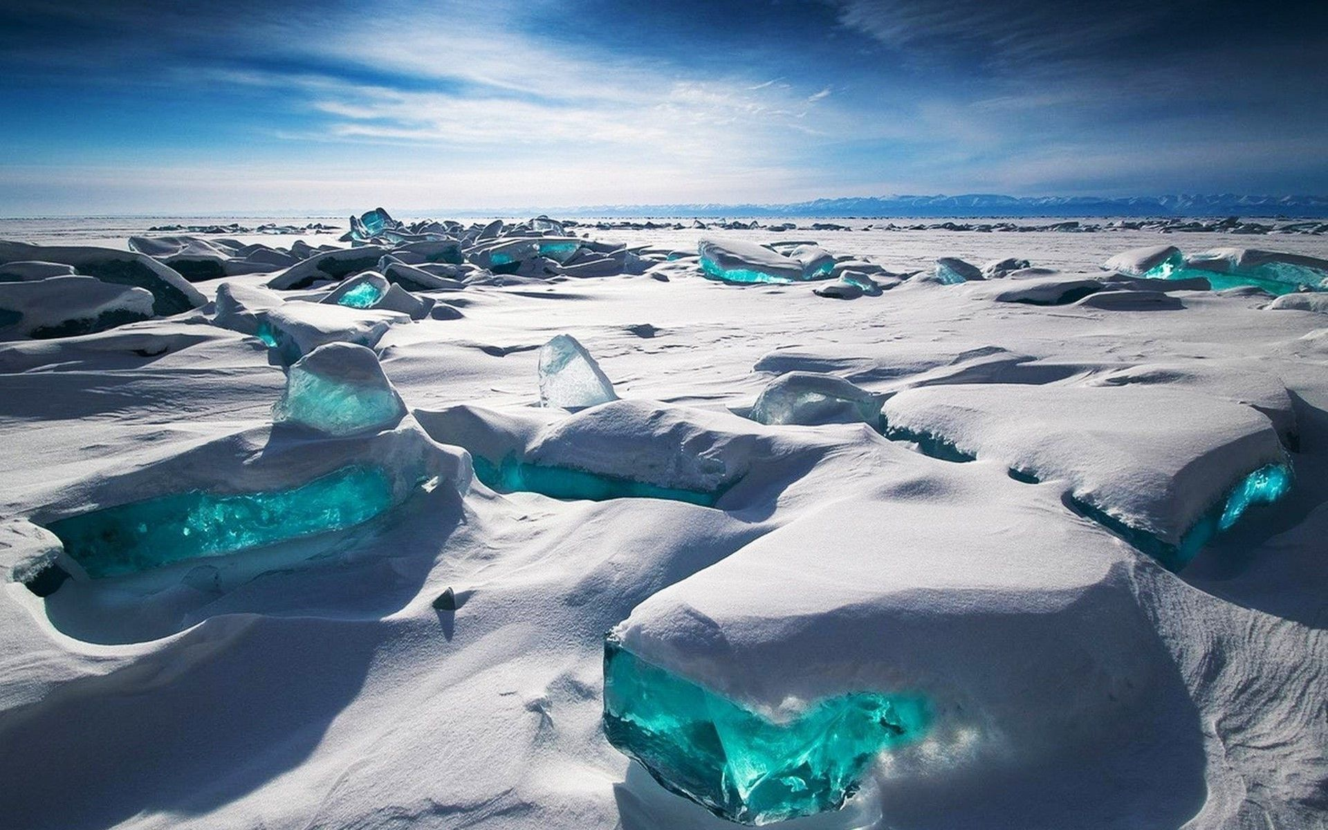 70 Ice Landscape Wallpapers Download At Wallpaperbro Nature Landscape Wallpaper Beautiful Nature