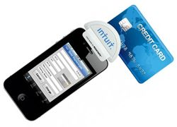 How To Choose The Best Smartphone Credit Card Reader For Your Business Chargify Recurring Billing Blog Credit Card Readers Credit Card Mobile Payments