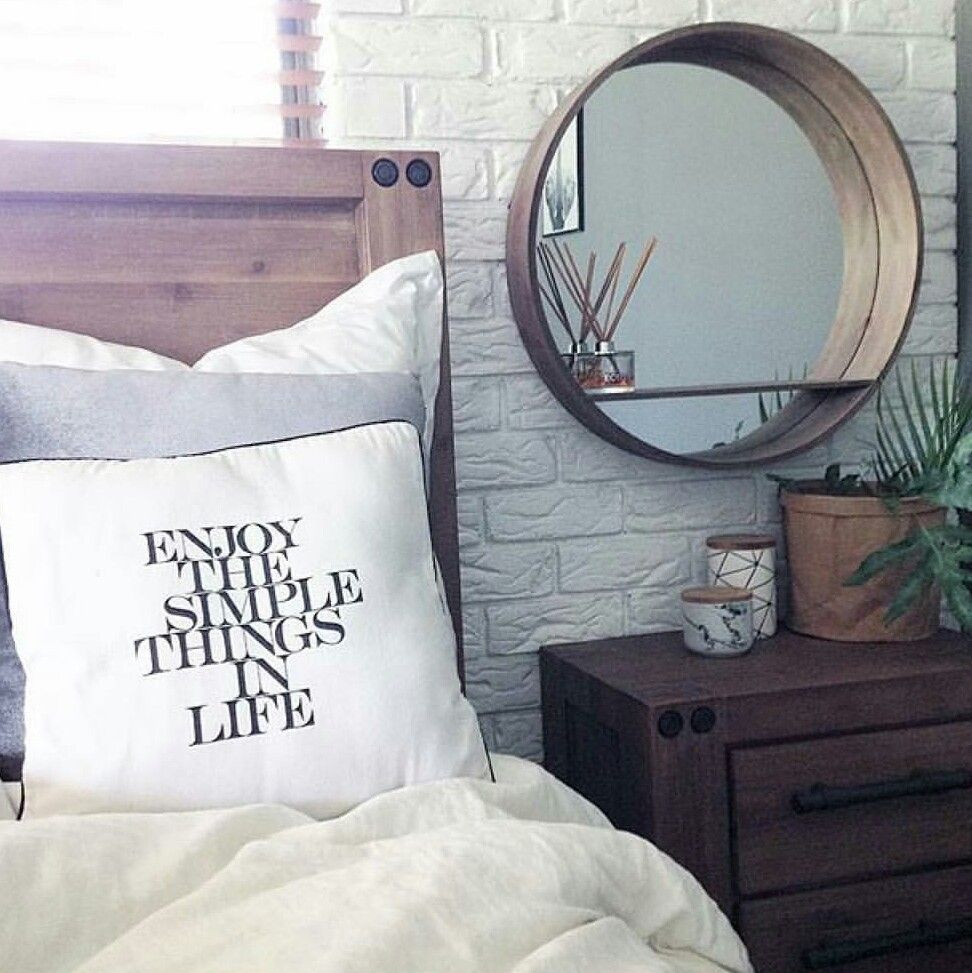 Pin by tracey dawe on kmart decor pinterest room decor kmart decor mirror with shelf round mirrors room decor shelves ideas bookshelves shelving room decorations amipublicfo Image collections