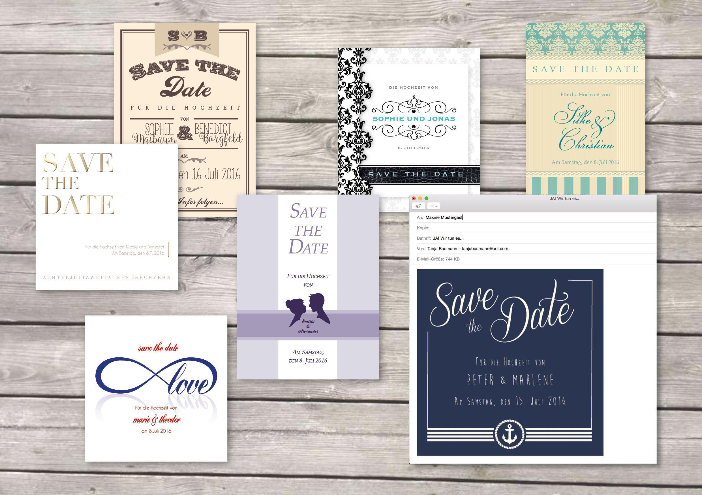 Hochzeit Dankeskarten Text Dankeskarten Hochzeit Text Bayerisch