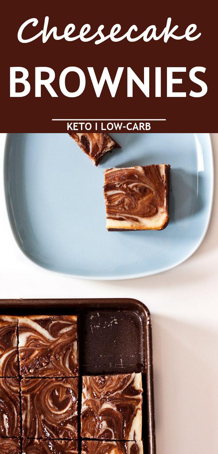Keto Brownie In A Mug Stevia