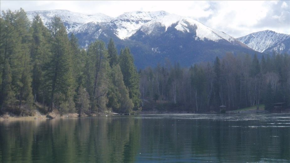 Love this one house vacation rental in bigfork from vrbo