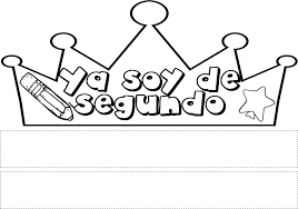 Portada Fin De Ciclo Escolar Buscar Con Google Primer Dia De Preescolar Primer Dia De Colegio Primer Dia De Escuela