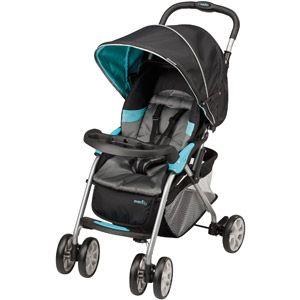 45++ Baby stroller walmart usa ideas