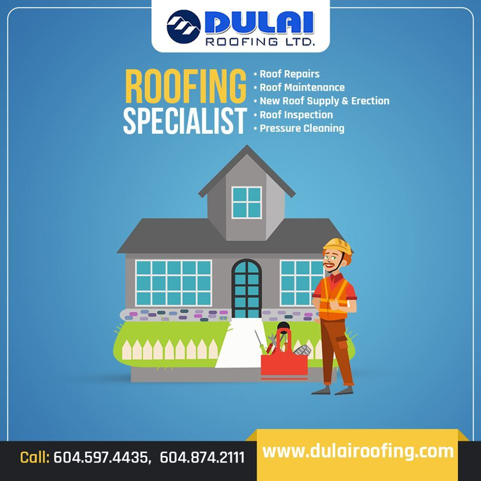 Roofing Specialist Roofing Estimate Roofing Services Roofing Specialists