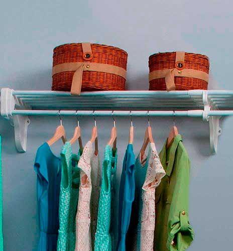 Having a do it yourself closet organizer allows you to customize having a do it yourself closet organizer allows you to customize your closet our expandable solutioingenieria Choice Image