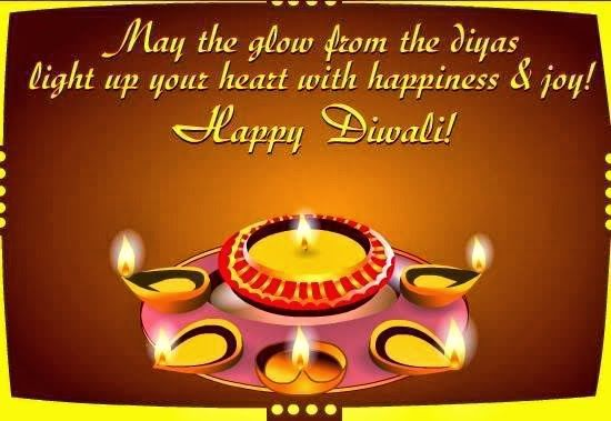 Diwali 2013 diwali pinterest diwali happy diwali and diwali 2013 diwali text messages in hindi english diwali text messages in marathi language happy diwali 2015 sms wishes quotes images in marathi m4hsunfo