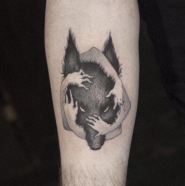 Sven Rayen Tattoo Artist: Sven Rayen Tattoo - Google Search