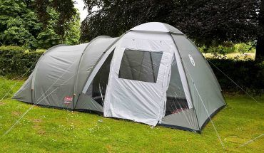 Best Family Tents Reviews & Best Family Tents Reviews | Family Camping Tents | Pinterest ...