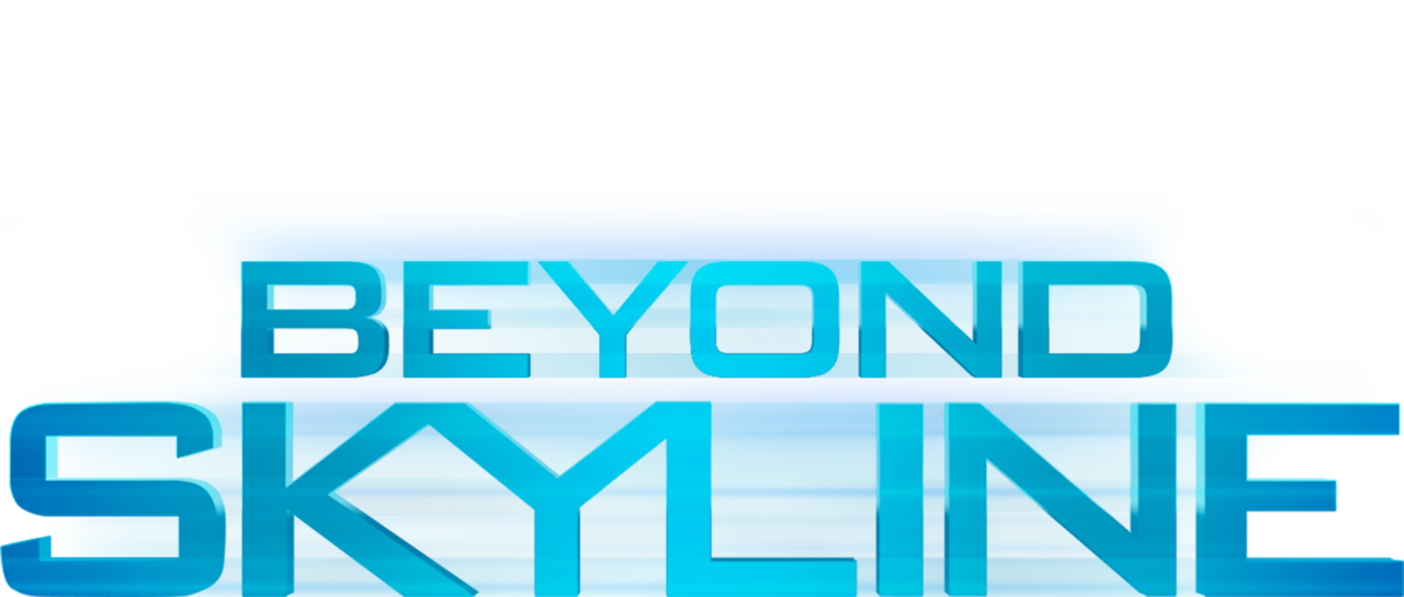 Beyond Skyline Beyond skyline, Skyline, Download movies