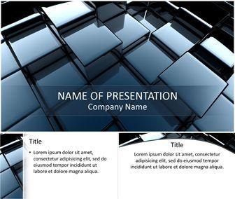 Templateswise feature a wide variety of free powerpoint templateswise feature a wide variety of free powerpoint templates and backgrounds check it toneelgroepblik Gallery