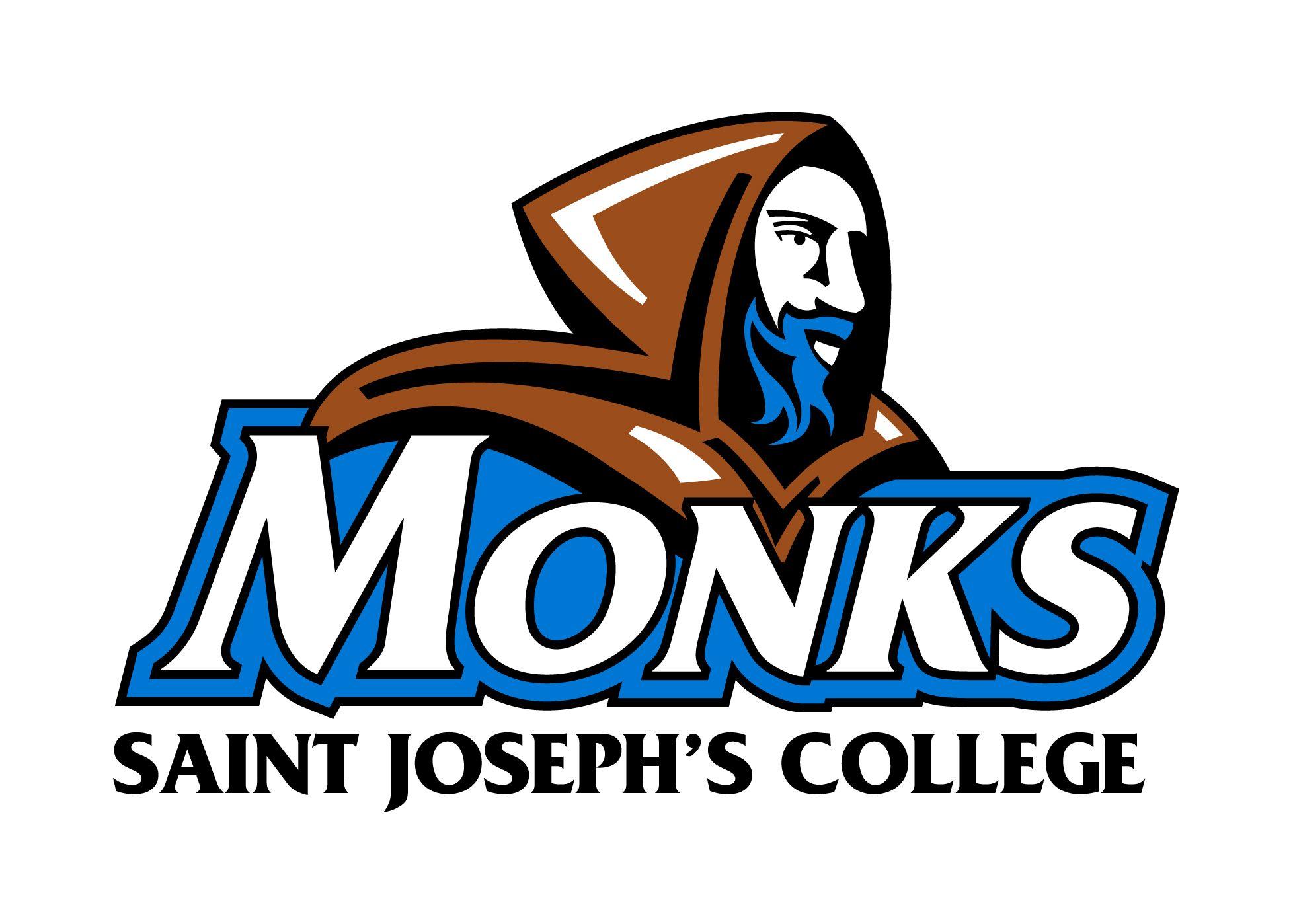 Saint Joseph College Of Maine >> Yeah I Had To Things That Are Good Saint Joseph