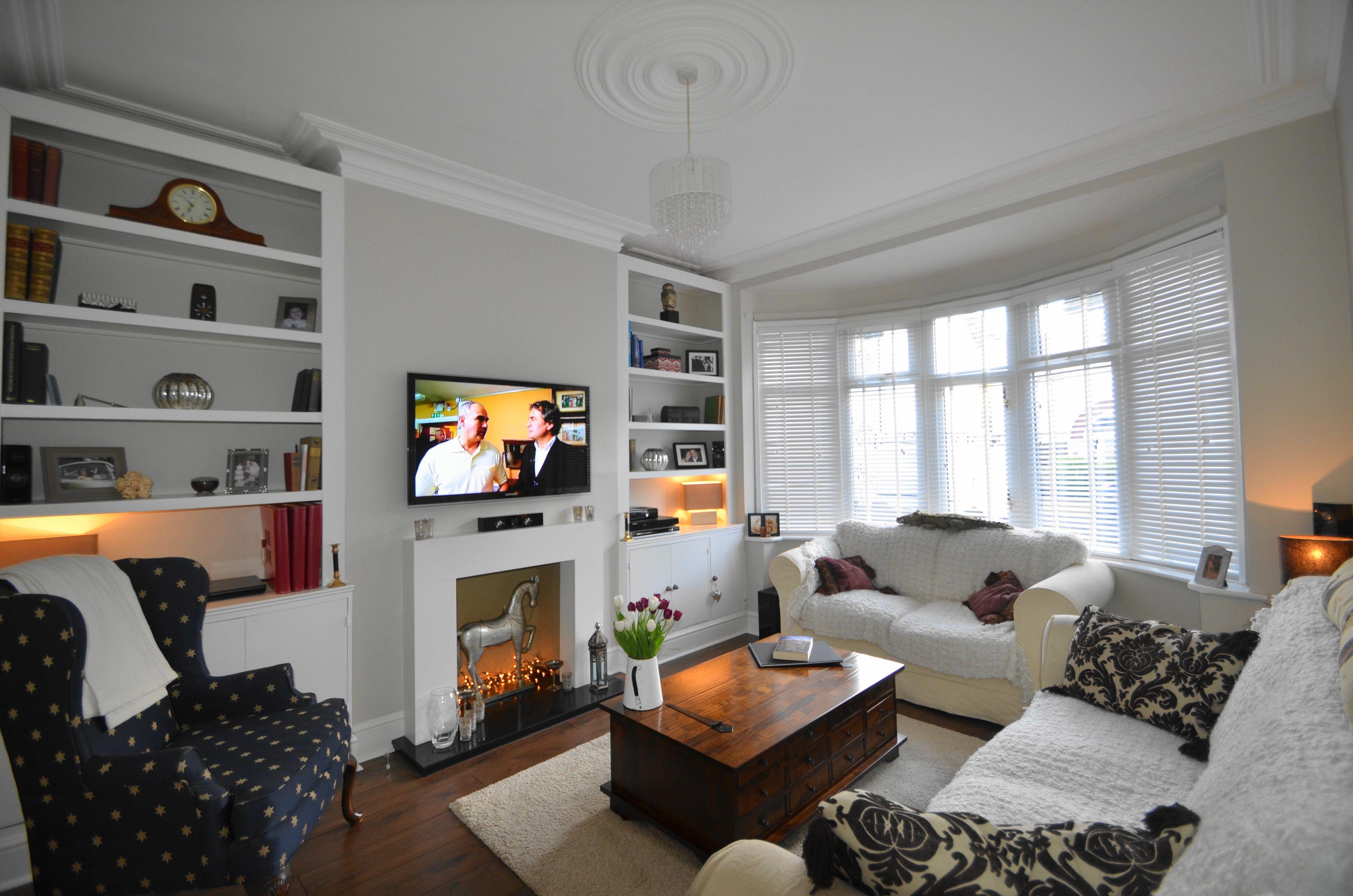 50+ Dulux paint colours for living room ideas